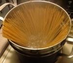 cooking-pasta.jpg