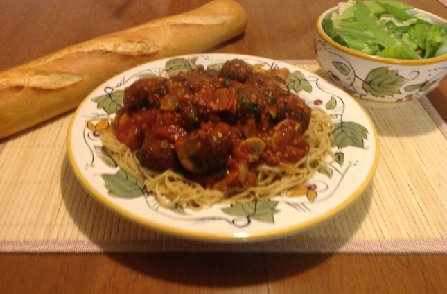 Home-made-meatballs-and-pasta-sauce.jpg