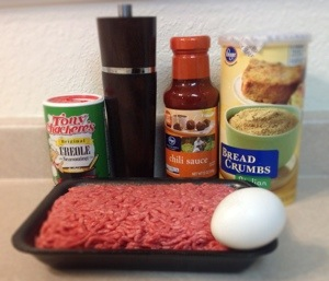 meatloaf-Ingredients.jpg
