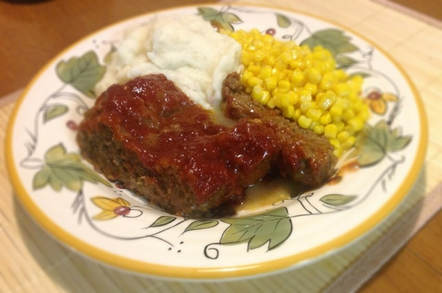 home-made-meatloaf-joshmartinblog.jpg