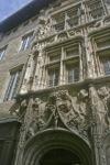 valence-france-architecture.jpg
