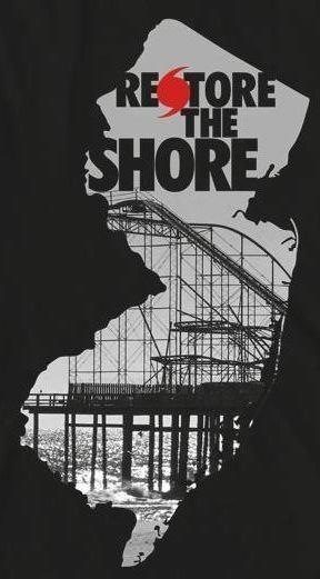 restore-new-jersey-shore.jpg