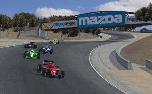mazda raceway mazda of lakewood