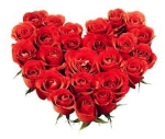 valentines day - History