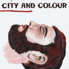 the city and colour