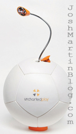 The-Socket-Ball_uncharted-play
