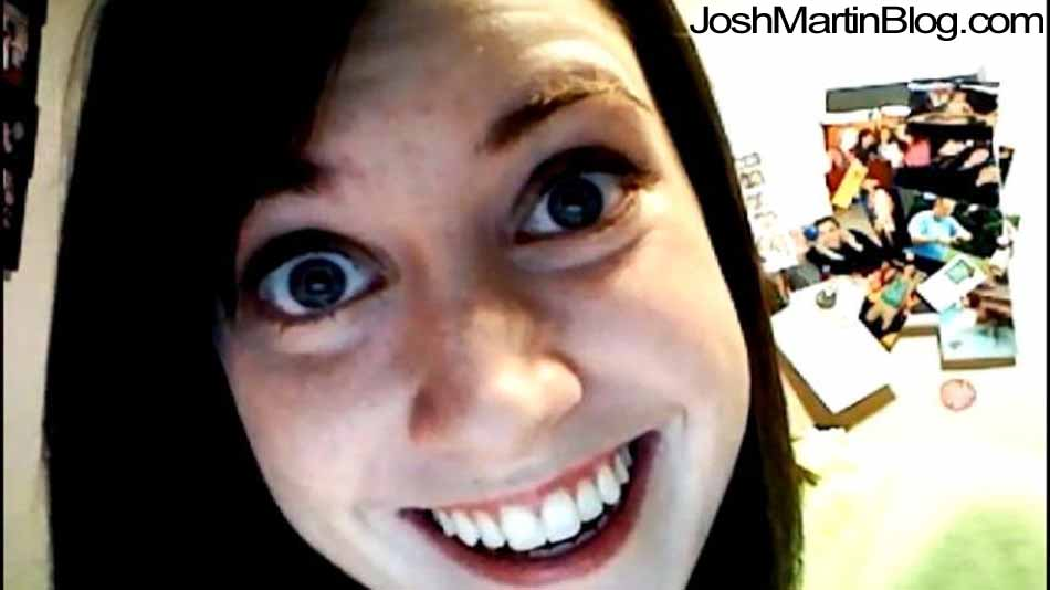 my overly attached girlfriend who is my \u201coverly attached girlfriend? video blog peak kia